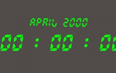 Mengenang Rekor Muri KYMCO 100 Jam Nonstop