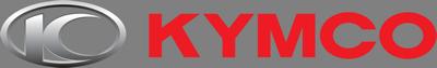 KYMCO Indonesia